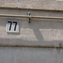 scene139